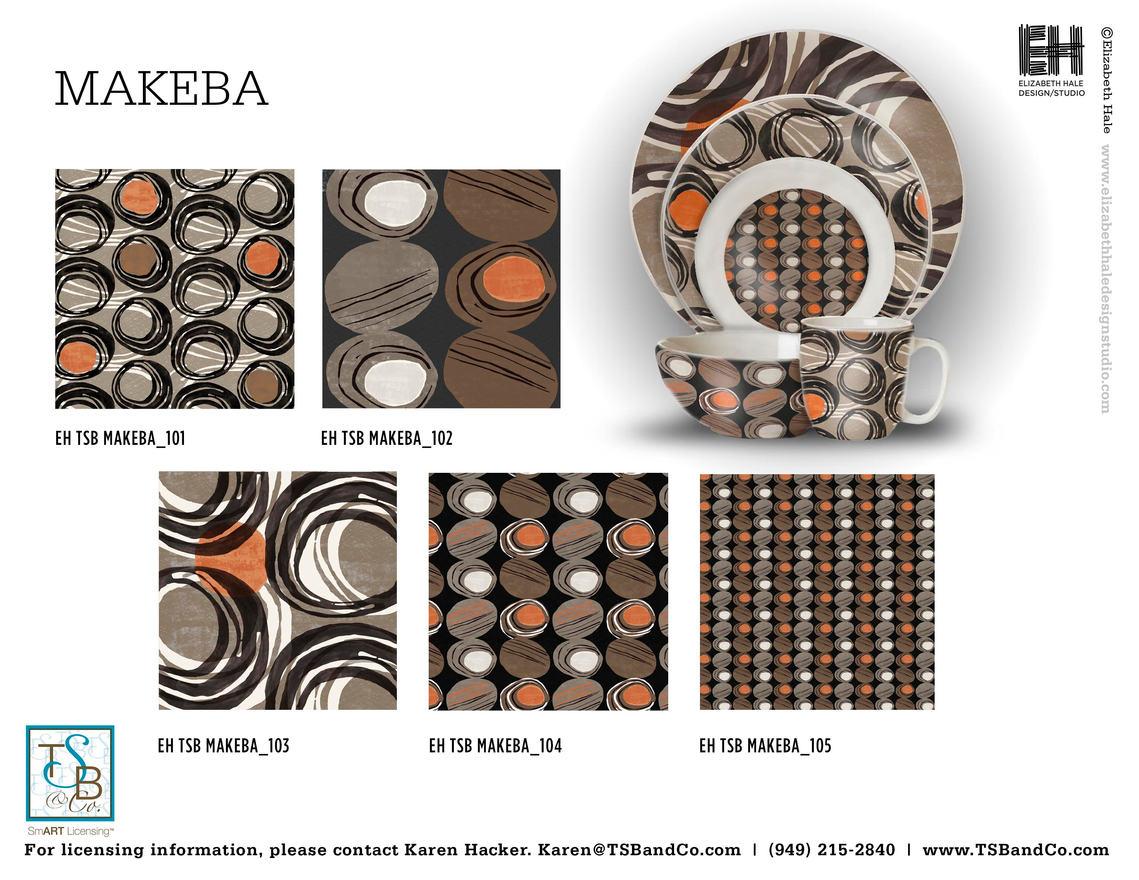 EH TSB _MAKEBA-101 -105 Dinnerware.jpg