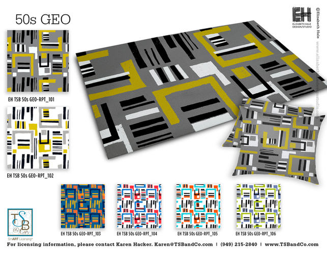 EH TSB 50s GEO-RPT-101-06.jpg