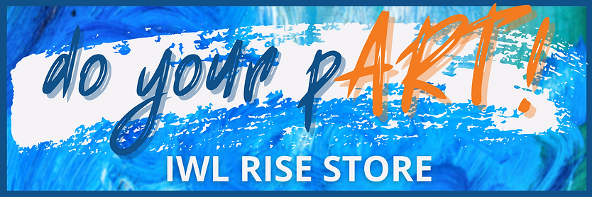 Rise Store Banner.png