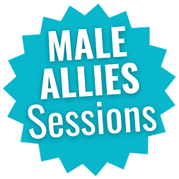 Males Allies Badge.png