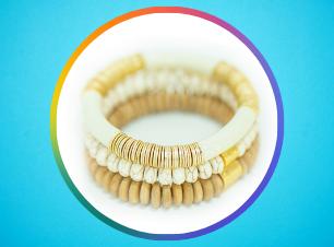 Bracelets Circle 5.png