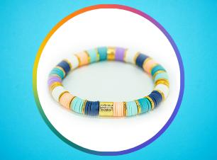 Bracelets Circle 3.png