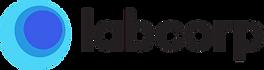 Labcorp_Logo 2021.png