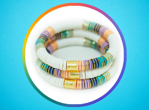 Bracelets Circle 2.png