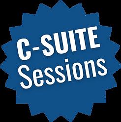 C-Suite Badge.png