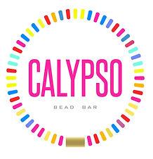 Calypso Logo_edited.jpg