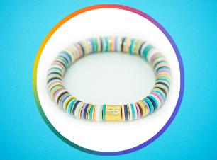 Bracelets Circle 4.png