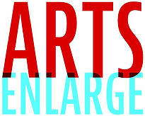 Arts Enlarge