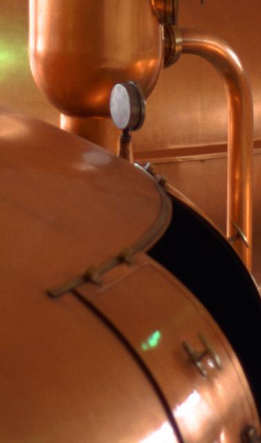 Bira Fabrikası