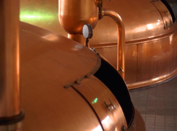 Musée bière Stenay