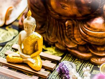 The Significance of Shavasana