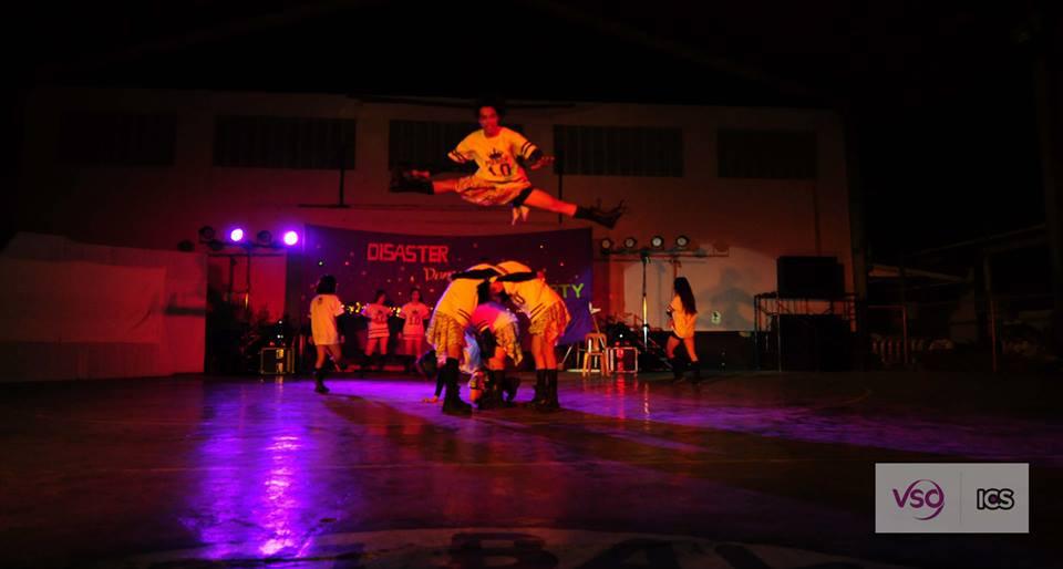 dance party 6.jpg