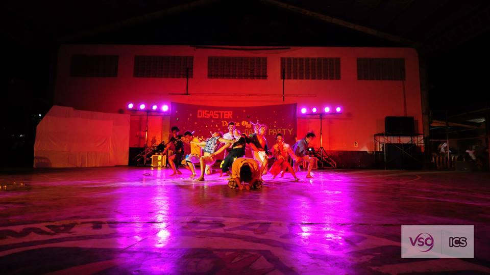 dance party 2.jpg