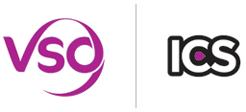 vso-ics-logo.png