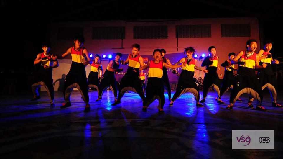 dance party 5.jpg
