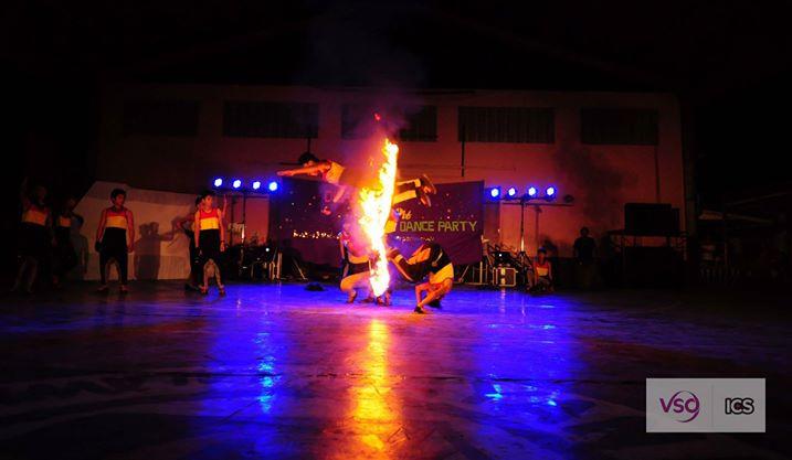 dance party 3.jpg