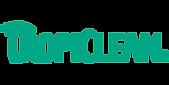 TropiClean_logo.png