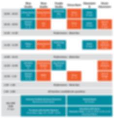 DS-004_Schedule_11x17_L5.jpg