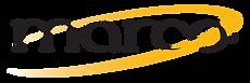 Marco Logo - Standard.png
