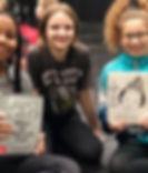 3 younger girls smiles.jpg