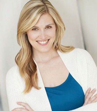 Kristi Gunther