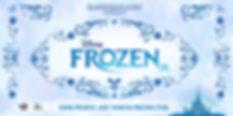 DS-009-Frozen-Eventbrite_2160x1080_L1.jp