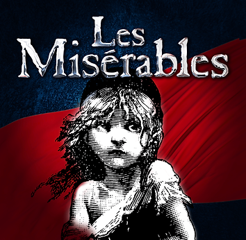 LesMisLogo_Small.png