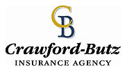 Crawford-Butz.jpg