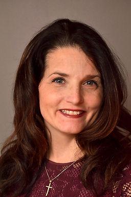 Dianne Mueller