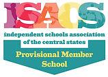 ISACS_ProvisionalMemberSchoolColor.jpg
