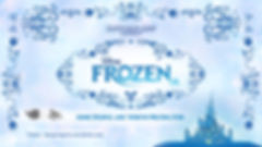 DS-009-Frozen-FB_Cover_L1.jpg
