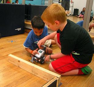Lego_STEM_Academy.JPG