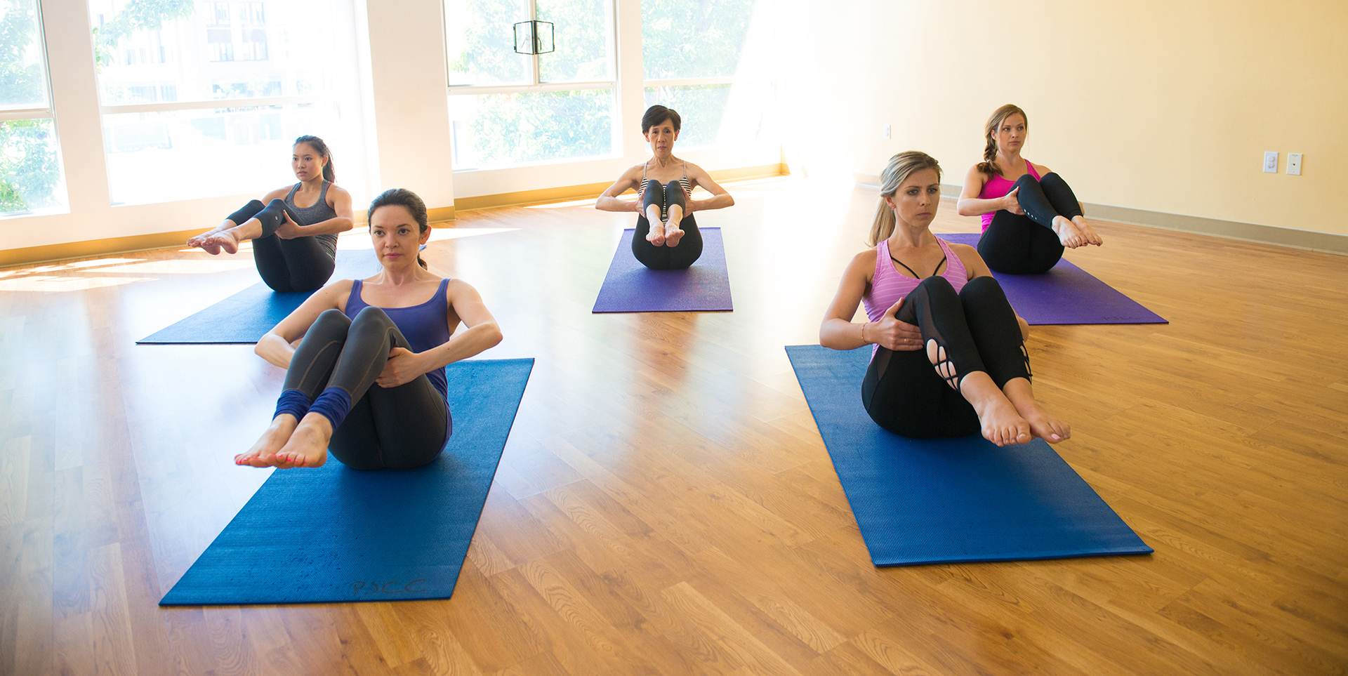 Yoga-Pilates-Schedule-1