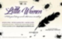 DS-006-Little-Women-Banner_L1 (1).jpg
