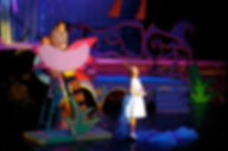 MT - Seuss 4.jpg