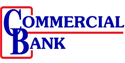 CommercialBank.png