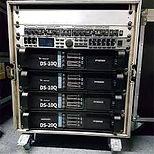Sound System.jpg