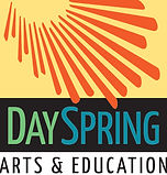 DaySpring2015Logo.jpg
