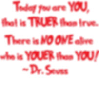 Seuss Quote.jpg