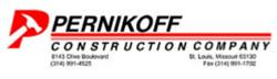 Pernikoff_logo.png