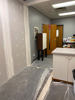 Copy Room (Before)