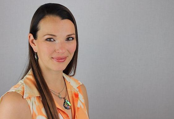 Vanessa Waggoner-Zayas