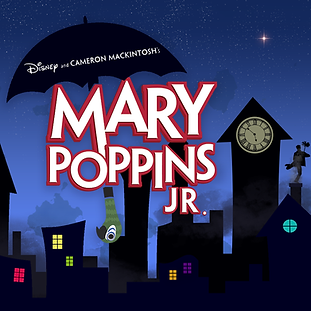 Mary-Poppins-Graphic_Color (1).png