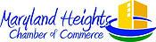 New MHCC Logo.jpg