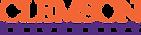 orange-purple.png
