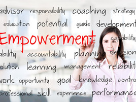 Three Ways to Empower Your Employees and Delight Your Guests