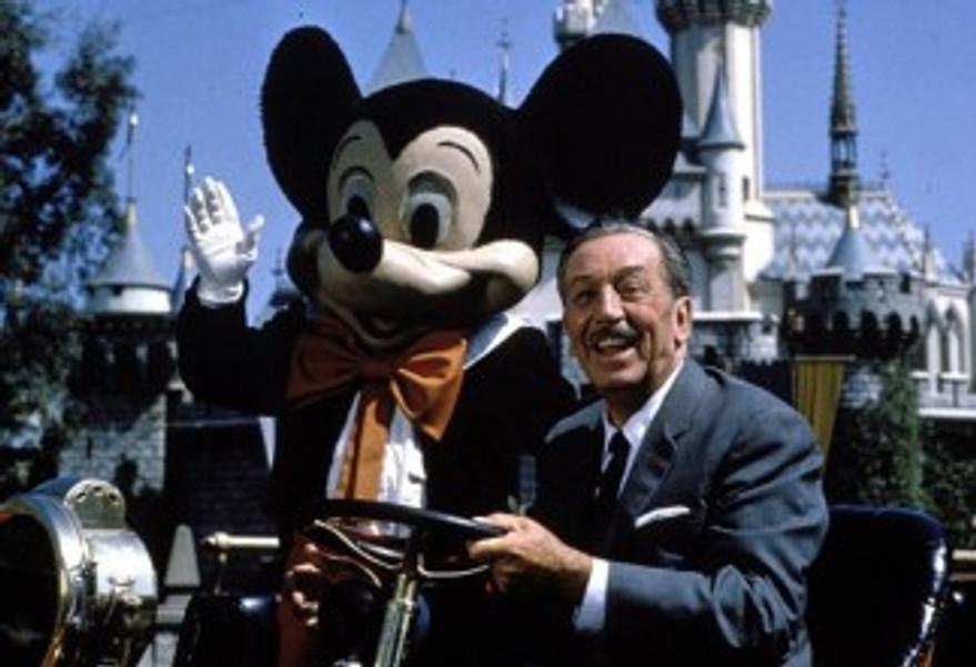 Walt_Disney_Final_Photo