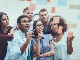 3 Employee Experience Non-Negotiables