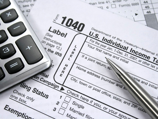 3 Things Tax Day Teaches About Customer Service