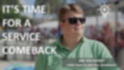 Comeback Web Header 2.jpg